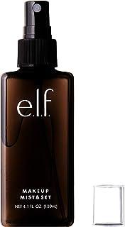 e.l.f. مه آرایش