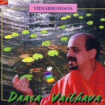 Daasa Vaibhava