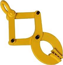 Best pallet puller tool Reviews