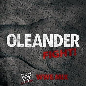Fight! (WWE Mix)