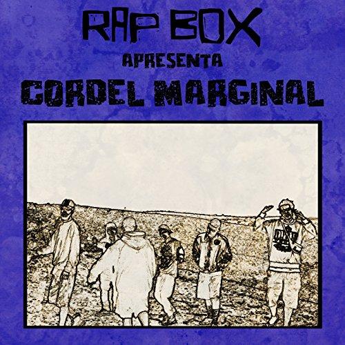 Cordel Marginal 1 (Parte 1)