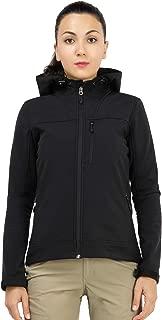 Best work hooded jacket Reviews