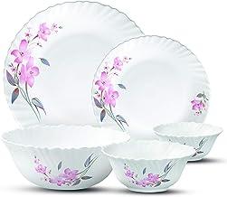 Laopala Dinnerware Set 44Pcs, minerva