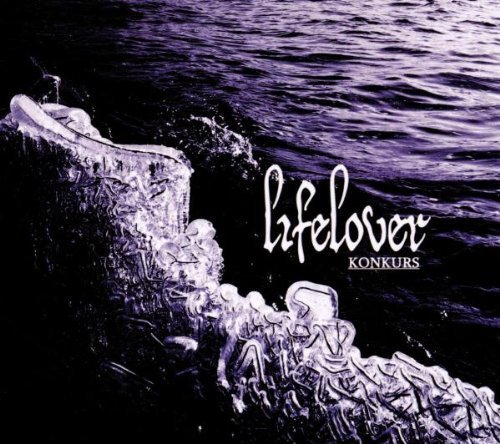Konkurs (Special Edition) by Lifelover (2011-01-11)