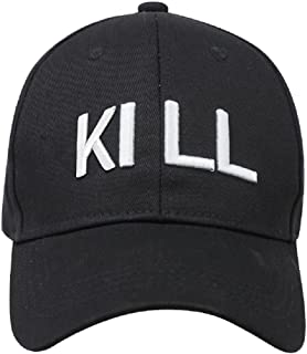Cell at Work Platelet Killer T Cell Red White Blood Cell Cosplay Hat