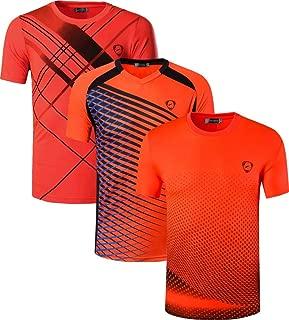 Best sport tee shirts Reviews