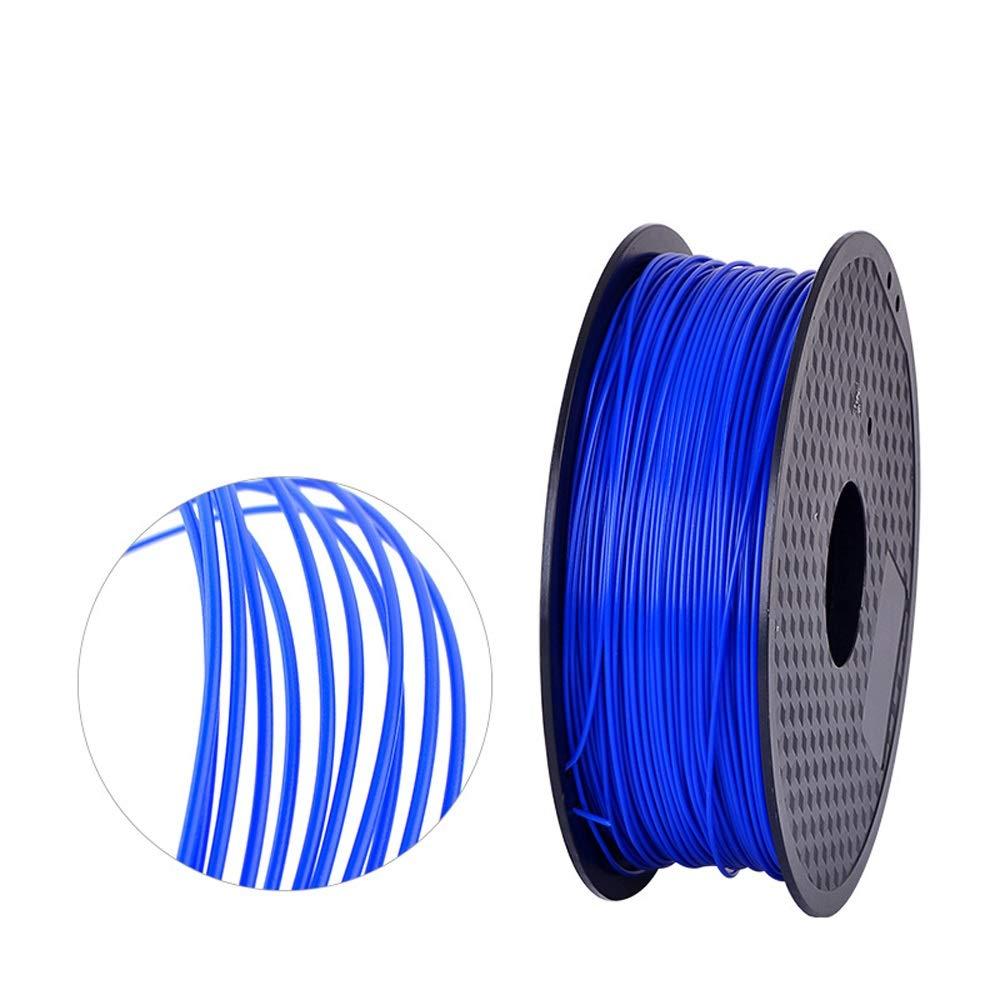 LPL Impresora 3D Accesorios Materiales de impresión 3D PLA ABS ...