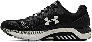 Under Armour Mens 3021226 HOVR Guardian