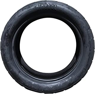 Replacement tire for Segway miniPRO and Segway miniLITE