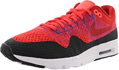 Nike Womens Air Max 1 Ultra Flyknit Running Trainers
