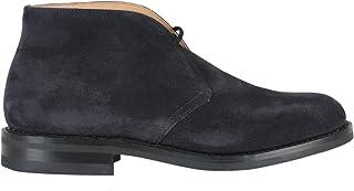 migliori scarpe da ginnastica 71d53 162cb church's scarpe uomo latest collection