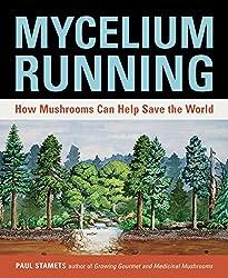 Mushroom Books: Reviews by Mushroom Appreciation