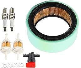Best toro recycler 22 air filter kohler Reviews