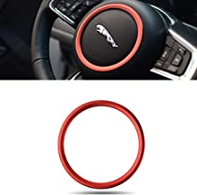 jaguar xe steering wheel
