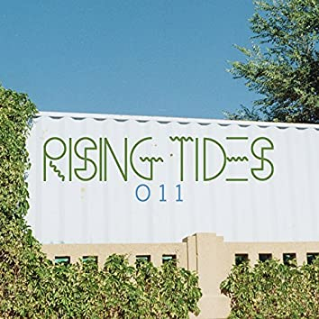 RISING TIDES 011