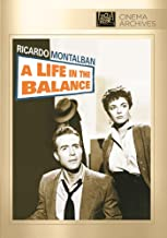 Best a life in the balance 1955 Reviews