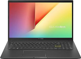 K513EA-BQ614TS VivoBook 15 K513 15.6型 Core i7/8GB/