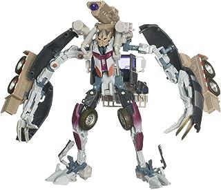 Transformers Movie 2 Voyager - MIXMASTER