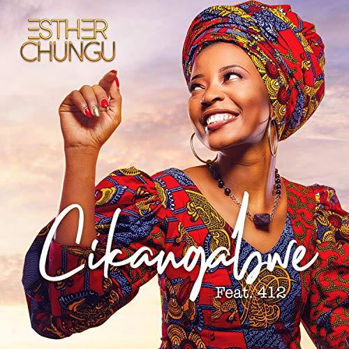 Chikangabwe (feat. 412)