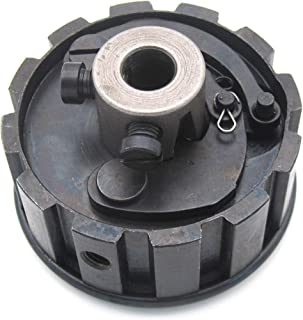 CKPSMS Brand - #B1303-055-AA0 Safety Clutch Complete Fit for Juki LU-562 LU-563 LUH-521 AMS-341B