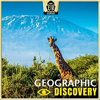 Geographic Discovery