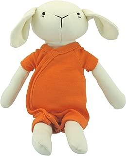 Best tangerine bear stuffed animal Reviews