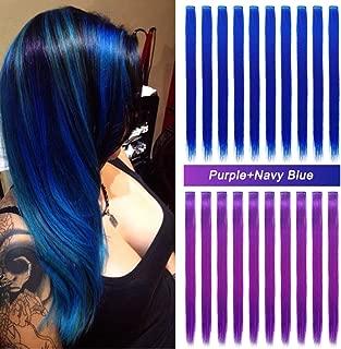 Best blue to purple Reviews