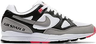 Nike Womens Air Span II Running Trainers Ah6800 Sneakers Shoes 003