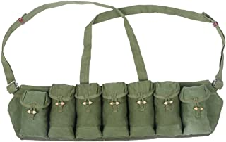 Ultimate Arms Gear Chinese Military Genuine Surplus SKS Rifle 7.62×39 7 Seven Pocket..