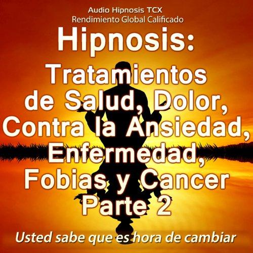 Tratamientos Alternativos para el Cancer Nombre 3