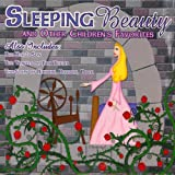 Sleeping Beauty and Other Children's Favorites