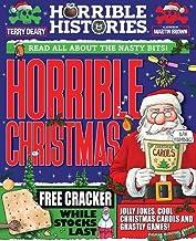 Horrible Christmas (2020)