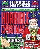 Horrible Christmas (2020) (Horrible Histories)