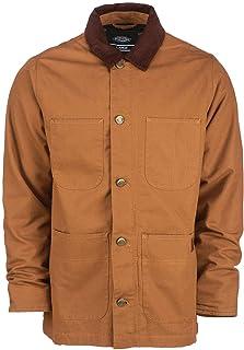 Dickies Norwood Shirt