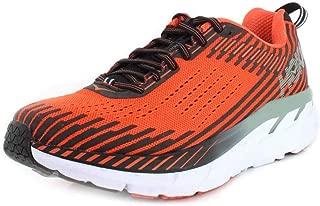 Men's Clifton 5 Running Shoe