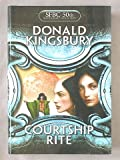 Courtship Rite (SFBC 50th Anniversary Collection)
