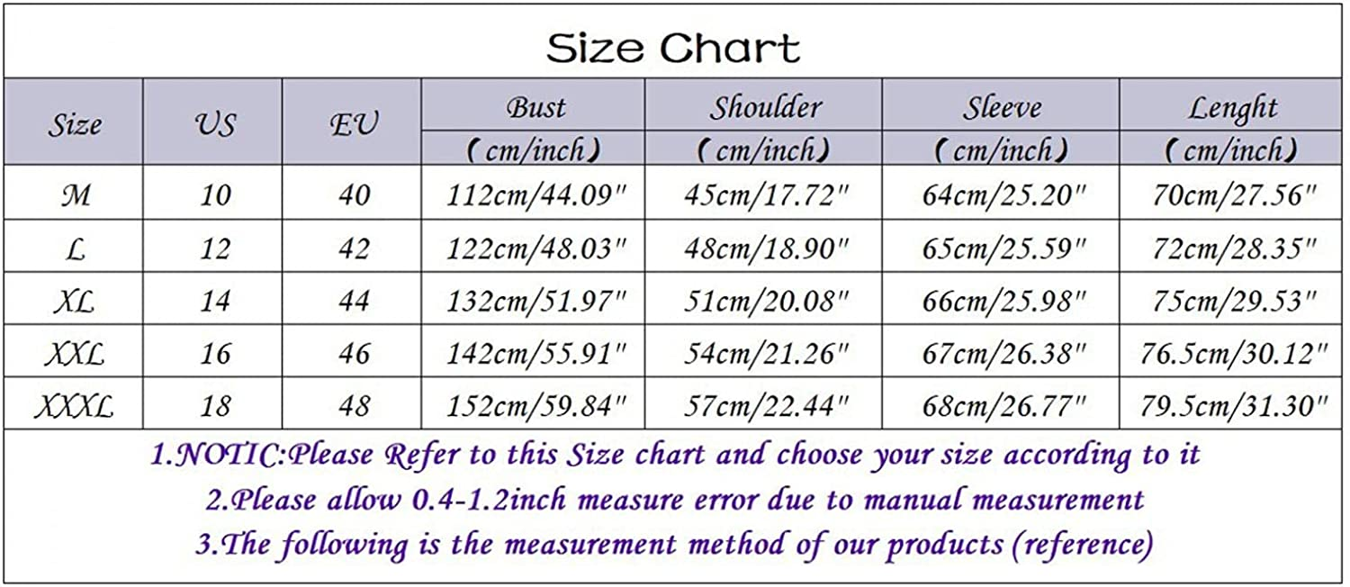 Aayomet Men's T Shirts Vintage Printed Long Sleeve Round Neck Sweatshirts Casual Workout Sport Tee Shirts Blouses Tops