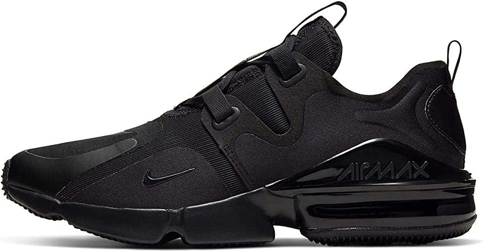 Nike Air Max Infinity Mens Running Trainers Bq3999 Sneakers Shoes