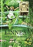 Linnea en el jardin de monet: 070 (NO FICCION INFANTIL)