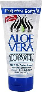 Best where can i buy 100 aloe vera gel Reviews