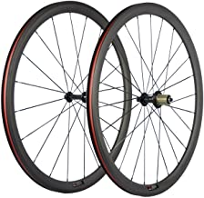 hed disc wheel