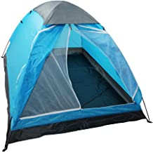 yodo Lightweight 2 Person Camping Backpacking Tent with...