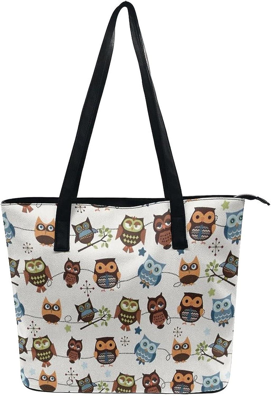 Shoulder Tote Bag Beach Satchel Bags For Women Lady Classic Purses