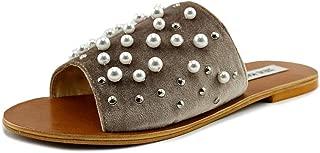 Women's Denise-p Flat Sandal