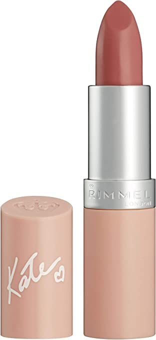 Rimmel London Lasting Finish by Kate Nude 42 Apricot Nude