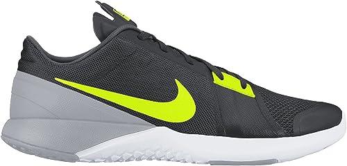 Nike FS Lite Trainer 3, Bottes Classiques Homme