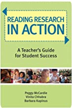 Best reading guides for students Reviews