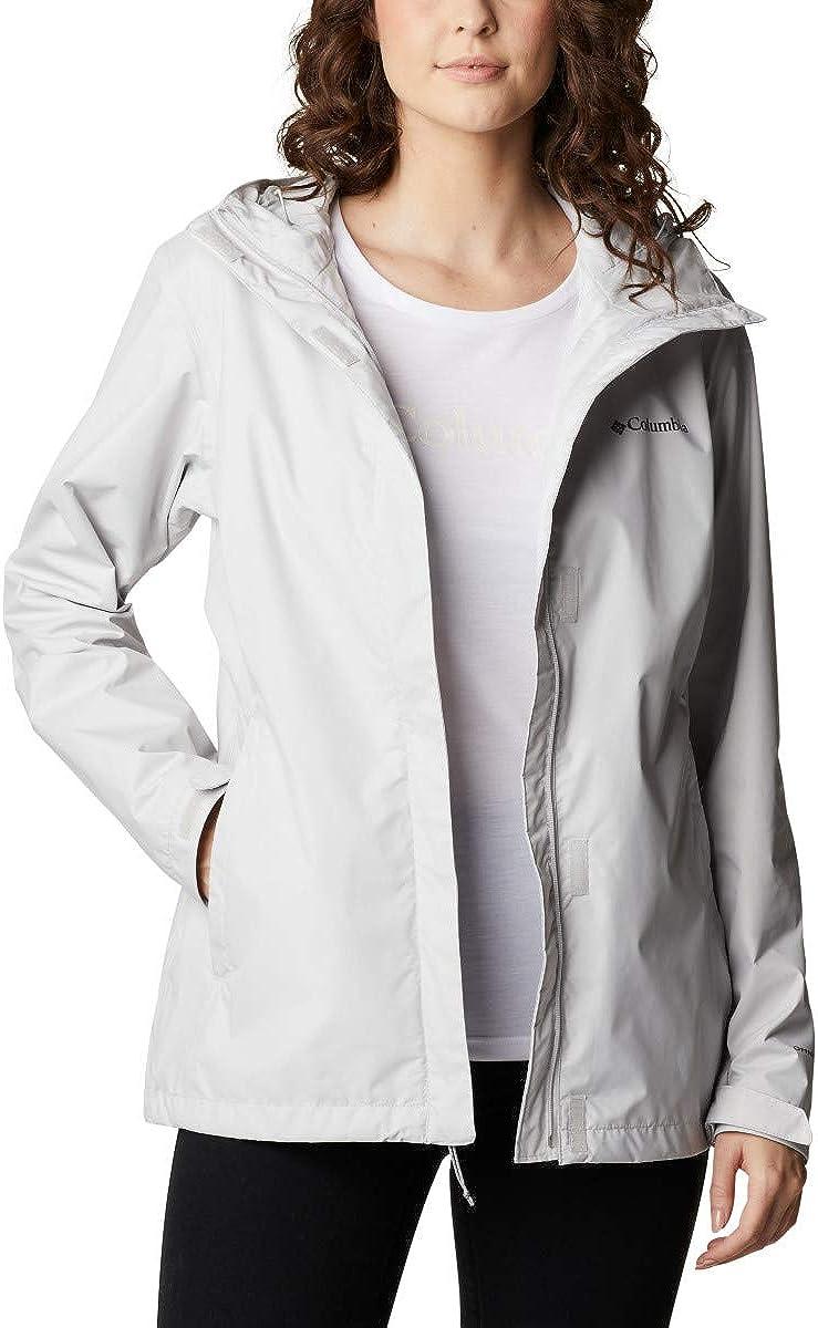 Columbia Women's いつでも送料無料 セール特価 Arcadia Jacket Ii