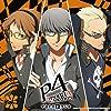 マヨナカ影ラジオ Vol.3