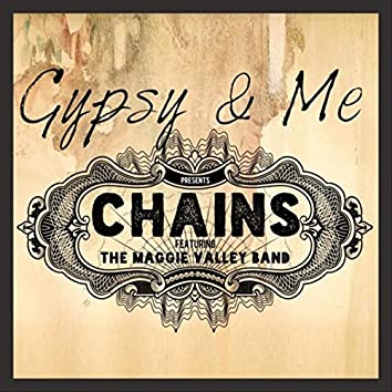 Chains (feat. The Maggie Valley Band)